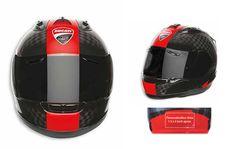 15 Best MotorcyclesGear images | Motorcycle gear, Ducati