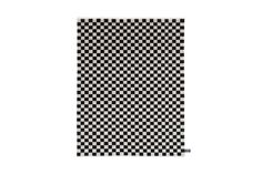 Poliform - Damier Rug by Contemporary Collection for CC-Tapis