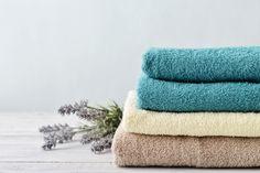 Revive towels