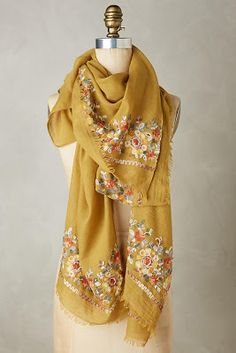 Anthropologie Favorites:: Outerwear
