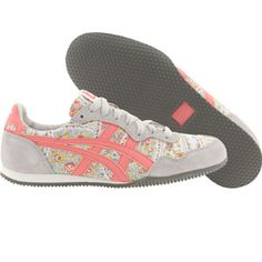 onitsuka tiger limited edition women