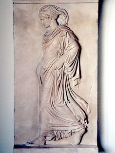 Rome Unique Objet De Mon Ressentiment : unique, objet, ressentiment, Idées, Rome:,