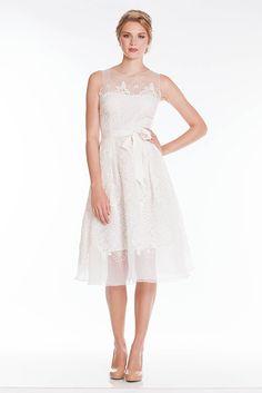 Teri Jon 2014 Bridal Collection