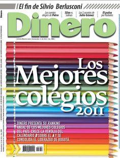 29 mejores imágenes de Portadas en 2012   Portadas, Dinero y