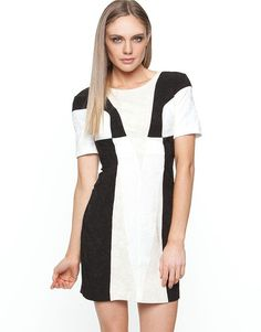 I'm Loving It dress by Keepsake The Label originally $169.95 now $50.00
