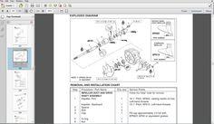 2011 terex fuchs mhl350e 4000 operating repair manual 2011 terex 2001 yamaha xr1800 boat service manual this manual covers the following models 2001 yamaha xr1800 fandeluxe Gallery