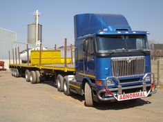 Code 14 Truck Driving License 4 Weeks R 14000. BEST Driving School in Outjo. Contact +27794485077. Free Accommodation. N...