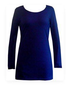 Find a beautifully styled women's merino clothing. Fashion knitwear by Velocity Merino Clothing NZ. Knitwear Fashion, Fashion Outfits, Womens Fashion, Merino Wool, Tunic, Blouse, Clothing, Sweaters, Beauty
