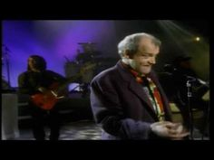 Joe Cocker - Feels Like Forever (Official Video) HD
