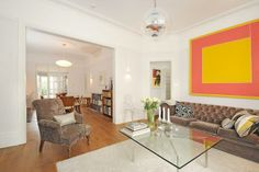 Flat for sale in The Avenue, Crouch End N8 - 31747480