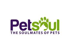 Give a new life for Petsoul. Return soulmates for your pets. by sammydas