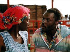 """O """"Kilimanjaro Ciné African Film Festival"""" é um evento que visa divulgar o cinema desenvolvido na África, apresentando produções que retratam o cotidiano do continente, com o intuito de trazer à tona a cultura africana."""