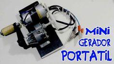 7355e84ed77 21 melhores imagens de Sítio - Produção de Energia