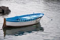 barca a remi © morgan capasso