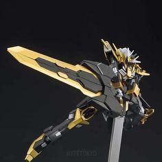 gundam-build-fighters-ar-high-grade-1-144-plastic-model-gundam-scwarzritter_HYPETOKYO_5