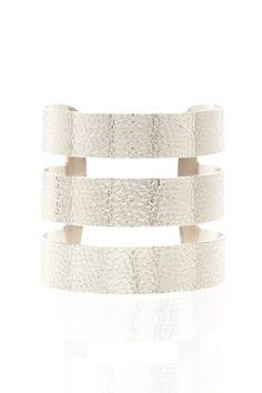 Indra Cuff Bracelet...luv!!