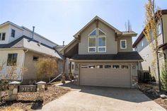 Single Family in Edmonton $699,000.00  9127 70 Avenue Hickory Wood, Wood Cabinets, Gas Fireplace, Granite Countertops, Open Plan, Single Family, Hardwood Floors, The Neighbourhood, Family Room