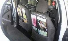 Taxidriver!