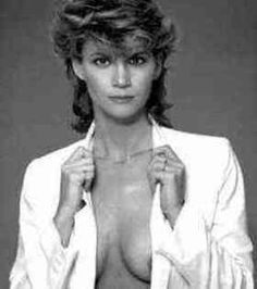 Markie Post quotes #openquotes