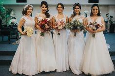 Vestida de Branco Beauty Day: uma experiência única para noivas em Curitiba.