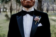 Eclectic Hipster groom Hipster Groom, Hipster Wedding, Byron Bay, Family Photographer, Vows, Marriage, Valentines Day Weddings, Mariage, Wedding
