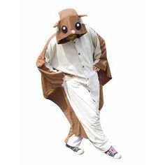 kigurumi costumes,lovely,funny,cute and comfort