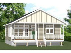 2 Bedroom House Plans - √ 16 2 Bedroom House Plans , Gallery Of Feet Single Floor Low Bud Home with Wood Shed Plans, Shed Building Plans, Diy Shed Plans, Building A House, Garage Plans, Cabin Plans, Wooden House Plans, Bed Plans, Building Ideas
