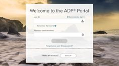 ADP login to my card is one of the best Topic that people are looking for online shipping. Especiallytopicsll uses our credit card and debit card for online Aol Mail, Online Shipping, I Card, Portal