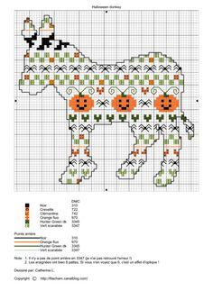 Gallery.ru / Фото #114 - Осень, тыквы, Halloween_1/freebies - Jozephina