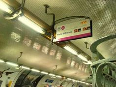 http://parisbytrain.com/paris-metro/