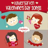 valentine song by martin nievera