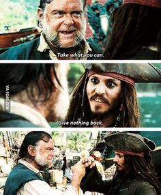 pirate life for me… funny-Jack-Sparrow-scene-takefunny-Jack-Sparrow-scene-take Johnny Depp, Jack Sparrow Quotes, Jack Sparrow Funny, Funny Images, Funny Pictures, Pirate Life, Film Serie, Pirates Of The Caribbean, Disney And Dreamworks