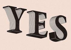 thingssheloves:  I hear ya by garo ® on Flickr.