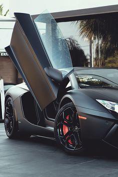 Lamborghini#celebritys sport cars #ferrari vs lamborghini #customized cars…