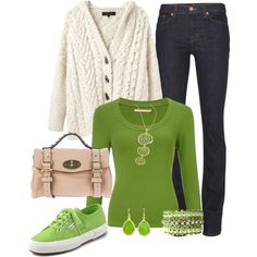 """Untitled #37"" by macymere on Polyvore"