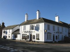 Rolle Arms, Lower Budleigh in Devon  http://www.thegoodpubguide.co.uk/pub/view/Rolle-Arms-EX9-7DL
