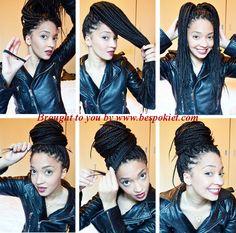 african hair 2