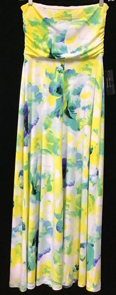 The Limited Size M Dress - M