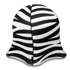 Zebra Jellyfish Chair need