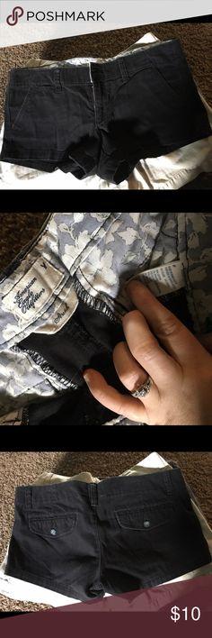 American Eagle Shorts American Eagle Shorts American Eagle Outfitters Shorts Skorts