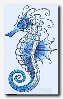 #tattooideas #tattoo pictures of tattoo sleeves, rib bone tattoo, tribal flower designs, wild animal tattoos, meaning of the cherry blossom tree, shoulder blade tattoos male, moon face tattoo, koi fish meaning japanese, chinese dragon tattoo on arm, dandelion and bird tattoo, tattoo designs for artists, tattoos on old people, forearm band tattoo designs, small tattoos with deep meaning, tattoo back shoulder designs, name tattoos designs on arm