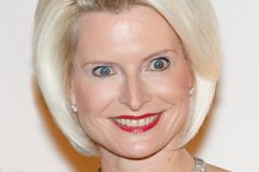 Trumps choice for Ambassador to the Pope...wife of Newt Gingrich...should be hair of the dog!