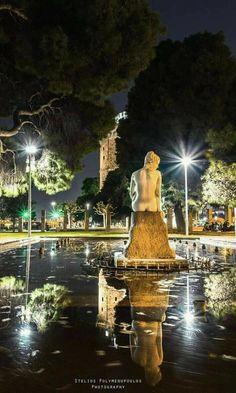 Crete, Corfu, Macedonia Greece, Places In Greece, Greek Beauty, Greece Holiday, Ancient Greece, Greece Travel, Athens