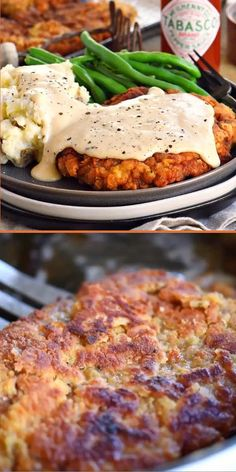 Indian Food Recipes, Beef Recipes, Chicken Recipes, Cooking Recipes, German Food Recipes, Chicken Menu, Easy Steak Recipes, Keto Chicken, Salads