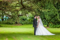 Wedding Photography at Mar Hall:Kirsteen & James - Mike Cook Photography: Falkirk Wedding Photographer