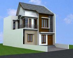 Desain Taman Rumah Type 36 72 177 Best Images About Rumah On