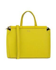FURLA Handbag. #furla #bags #shoulder bags #hand bags #leather #
