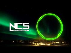 Electro-Light - Symbolism [NCS Release] - YouTube