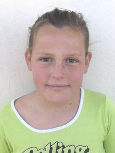 Birthday prayer request:  Eglantina will turn 11 years old in Albania tomorrow.  She loves math and ball games, but she needs help if she is to grow up confident, safe, and healthy.  Please consider sponsoring Eglantina and read more about what a difference that will make—in her life as well as your own.  www.worldvision.org