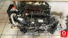 #Opel #İnsignia 1.6 dizel kople motor Cancan opel